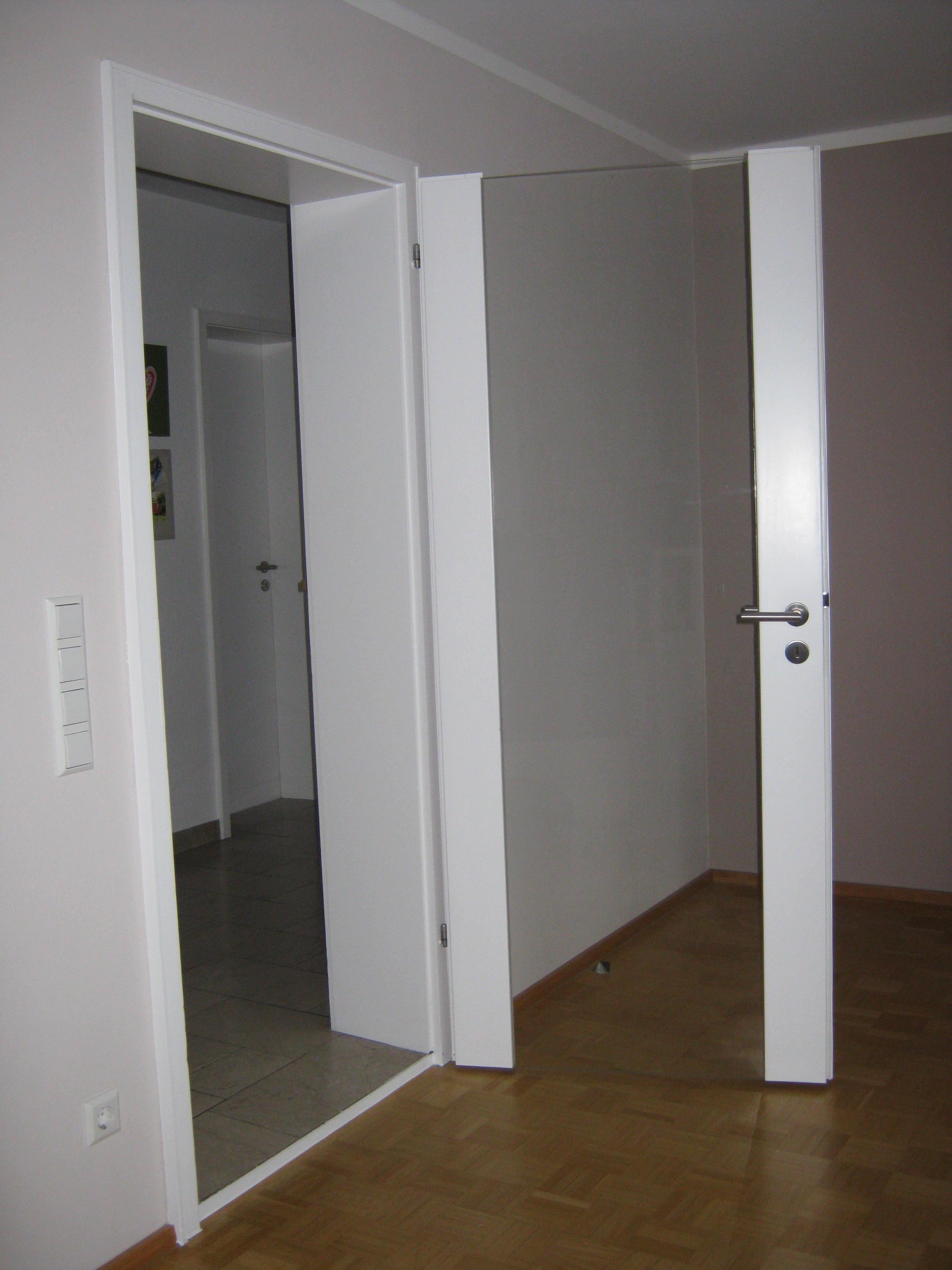 Zimmertüren2