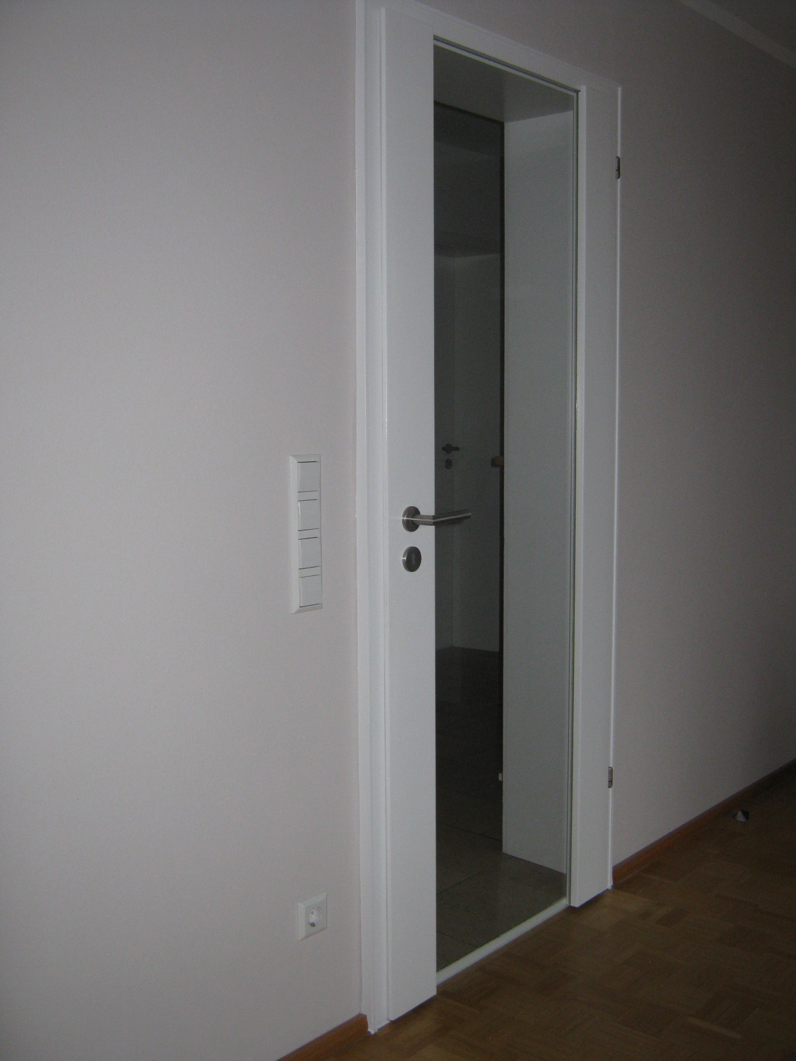Zimmertüren1